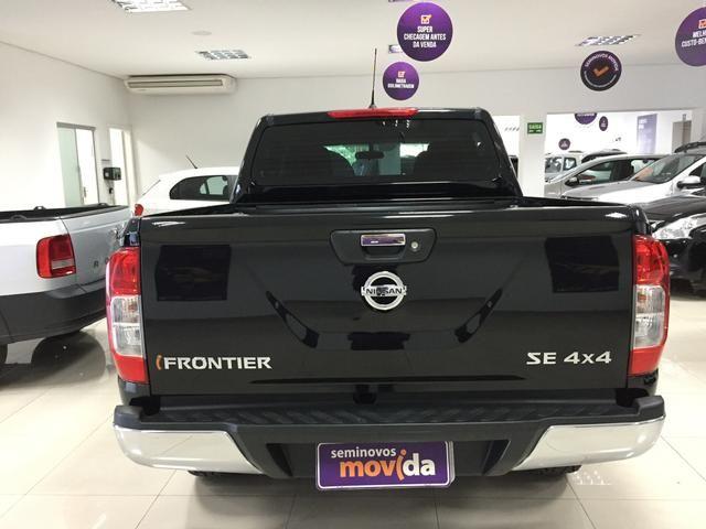 Vendo Frontier - Foto 4