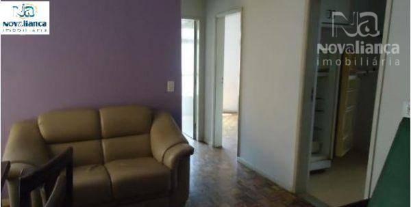 Apartamento com 2 dormitórios à venda, 78 m² por R$ 180.000,00 - Centro - Vitória/ES - Foto 9