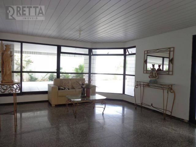 Excelente imóvel na Aldeota com 193 m² - Foto 3