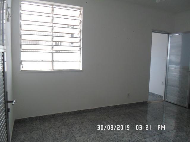 Apartamento com 60m², quarto em Centro - Niterói - RJ - Foto 7