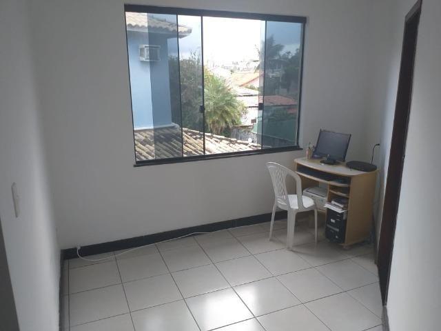 SU00046 - Casa com 05 quartos em Piatã - Foto 9
