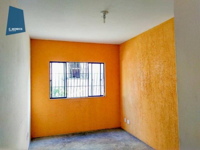 Apartamento em Messejana, Fortaleza - Foto 2