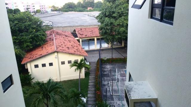 Apartamento São Cristóvão Park, Santa Izabel, Zona Leste - Foto 14