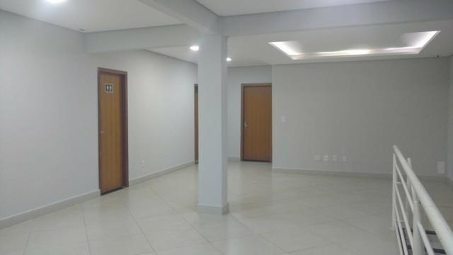 Sala comercial - Foto 18