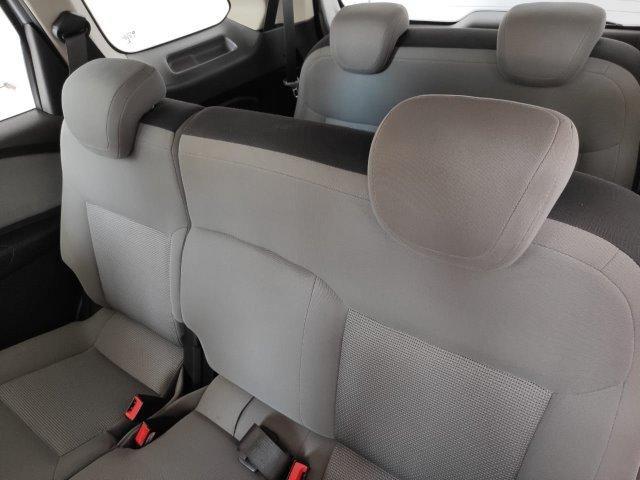 Chevrolet Spin LTZ 1.8 2018/2018 - Foto 8