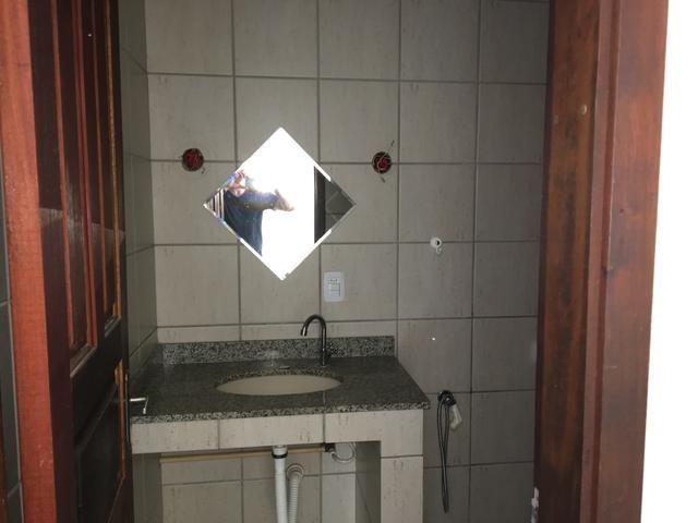 Alugo casa, Eng de Dentro/Méier, 02 quartos, com opção de Vaga/Carro - Foto 10
