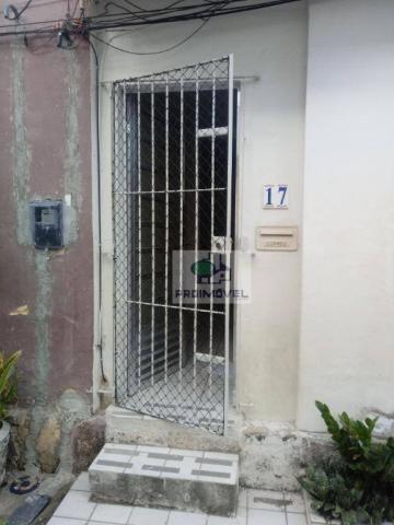 Excelente casa duplex para locação - Foto 3