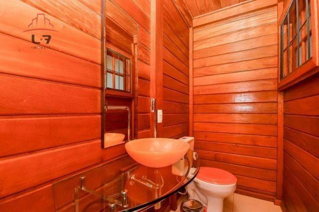Chácara com 3 dormitórios à venda, 19965 m² por R$ 1.300.000 - Jardim Samambaia - Campo Ma - Foto 6