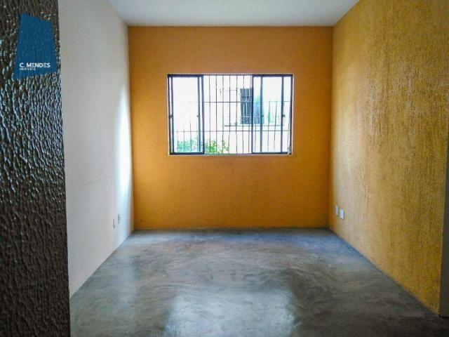 Apartamento em Messejana, Fortaleza - Foto 11