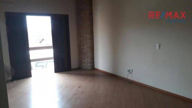 Casa residencial para locação, Haras Mjm, Vargem Grande Paulista. - Foto 2
