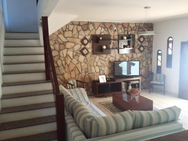 SU00020 - Casa com 04 quartos em Itapuã - Foto 8