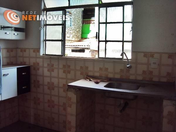 Casa à venda com 2 dormitórios em Vale do jatobá, Belo horizonte cod:427555 - Foto 12