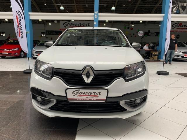 Renault Sandero GT Line HI-Flex 1.6 8V - Foto 3