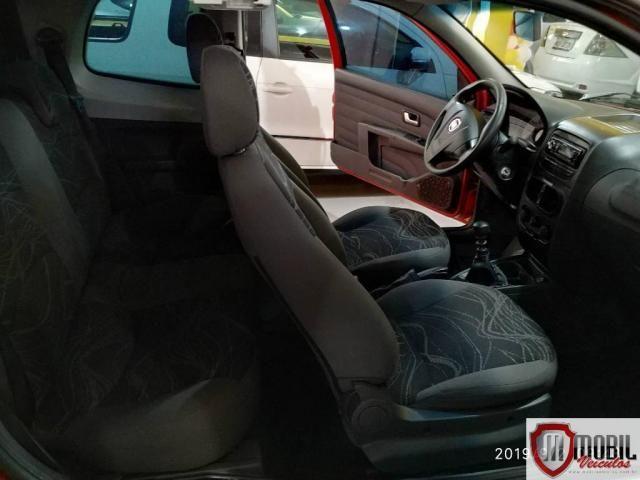 Fiat Strada Working 1.4 mpi Fire Flex 8V CD - Foto 8