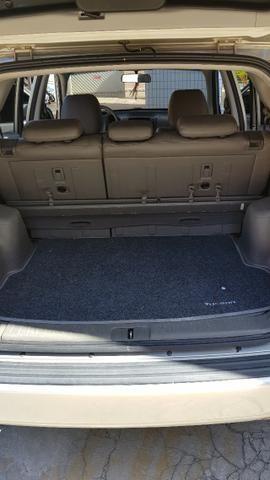 Hyundai Tucson GLS 2.0 16v (Flex) (Aut) 2012/2013 - Foto 7