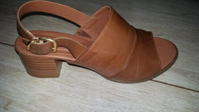 Sandália - Foto 2