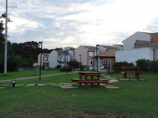 Condomínio Village do Bosque - Foto 16