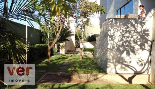 Apartamento à venda, 68 m² por R$ 350.000,00 - Cocó - Fortaleza/CE - Foto 8