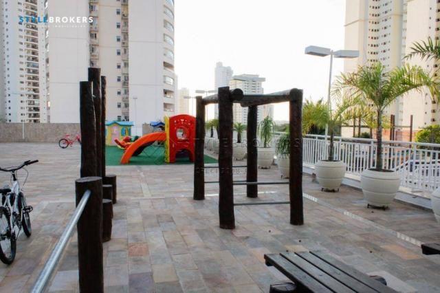 Edifício Premiato - Foto 17