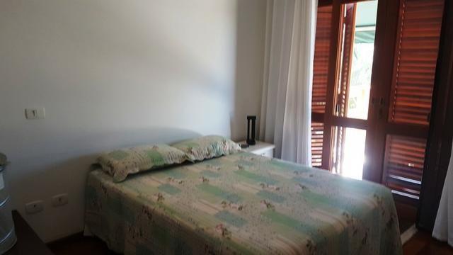 Condomínio Santa Adélia - Condomínio com Clube de Lazer - Foto 7
