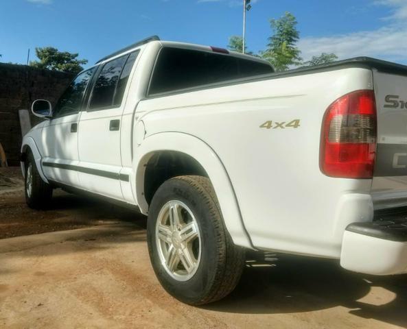 S10 Executive Diesel - Foto 5