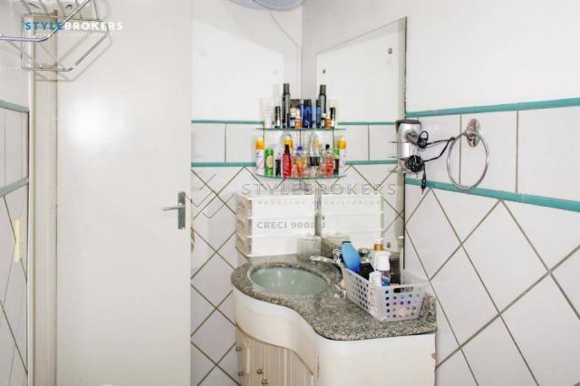 Condomínio Candeias - Foto 17