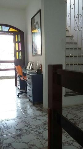 SU00020 - Casa com 04 quartos em Itapuã - Foto 13