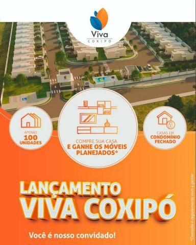 Condomínio Fechado de Casas em Cuiabá - Foto 12