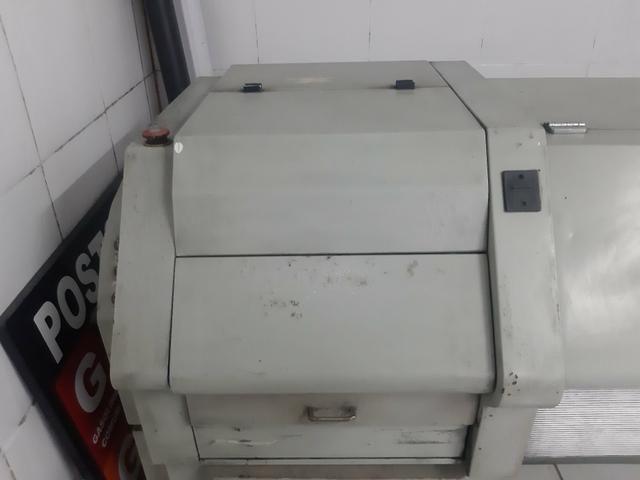 Máquina Camaleão - Foto 4