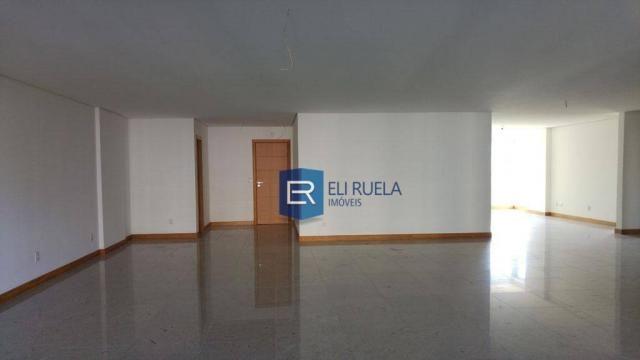 Vila Alpina, 04 suites de Luxo e Lazer de Resort com mais de 30 itens. - Foto 7