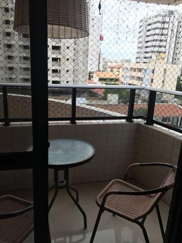 Lindo Apartamento 3/4 | 2 suítes | 98m - Foto 9