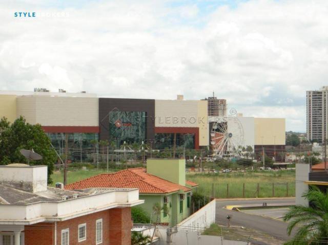 Sala no Edifício SB Medical e Business à venda, 51 m² por R$ 370.000 - Bairro Jardim Cuiab - Foto 19