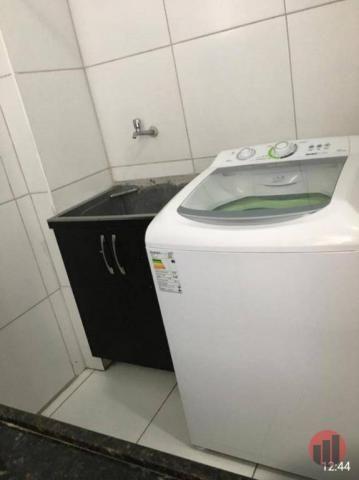 Apartamento à venda, 60 m² por R$ 200.000,00 - Papicu - Fortaleza/CE - Foto 19
