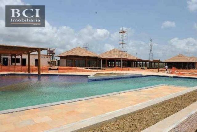 Terreno residencial à venda, Curado, Recife. - Foto 2