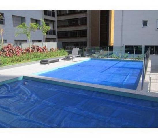 Apartamento à venda com 2 dormitórios em Funcionários, Belo horizonte cod:12606 - Foto 7