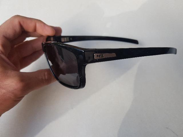 5cf936fdc6796 Óculos HB modelo Thruster