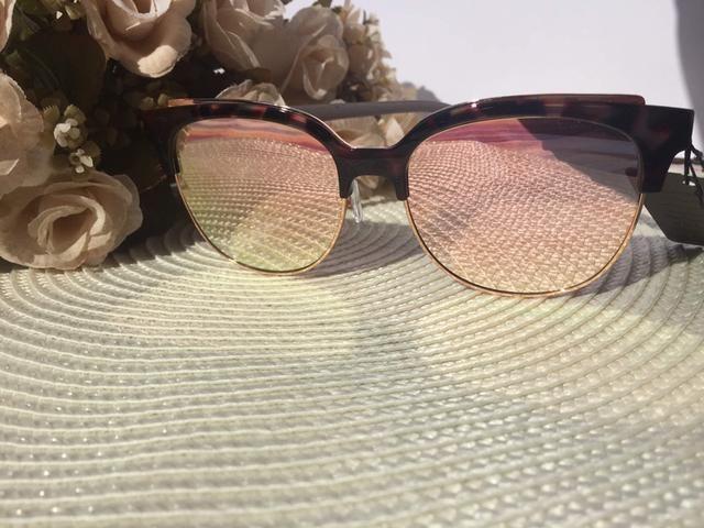 432190e9102fe Óculos para revenda - - Bijouterias
