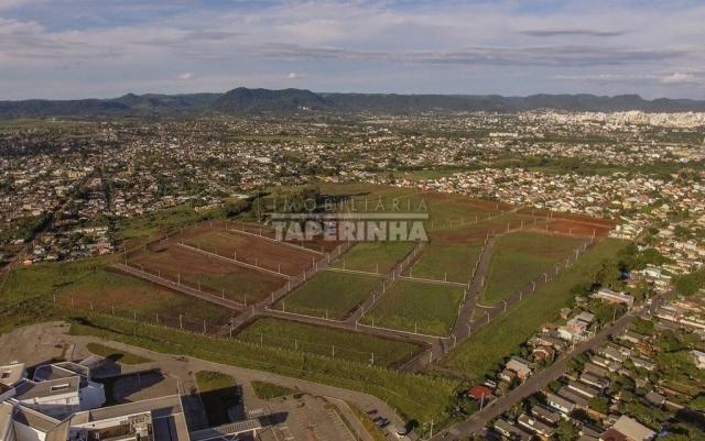 Terreno à venda em Pinheiro machado, Santa maria cod:10767 - Foto 2