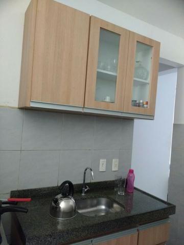 Apartamento próximo ao Torres de Amintas Barros - Foto 6