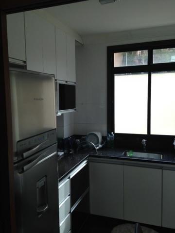 Apartamento à venda com 3 dormitórios em Gutierrez, Belo horizonte cod:14948 - Foto 5