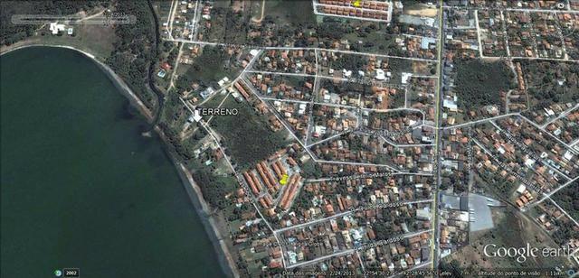 COD-122: Terreno em Porto da Roça - Saquarema - Foto 5