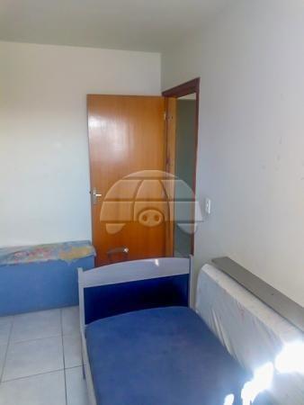 Casa de condomínio à venda com 3 dormitórios em Jardim são gabriel, Colombo cod:143935 - Foto 7