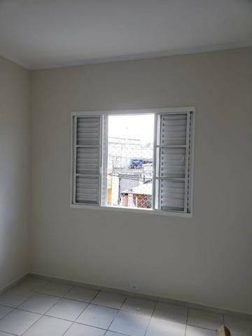 Pronto para mudar - Jordanópolis - Negocie com o proprietário - Foto 4