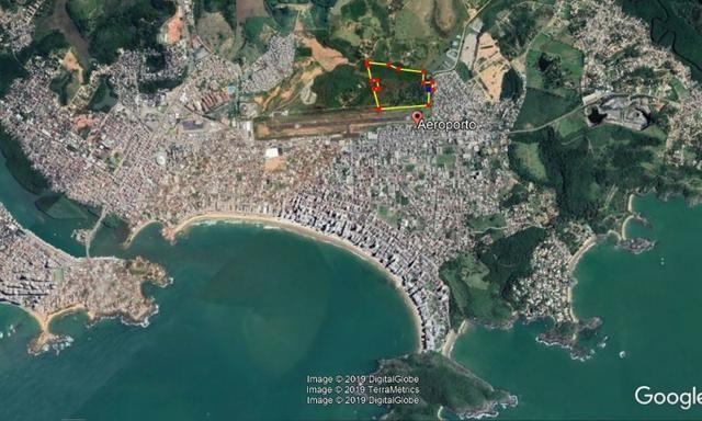 07 - Área com 175.000 M² em Guarapari - Foto 7