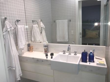 Apartamento à venda com 4 dormitórios em Gutierrez, Belo horizonte cod:14946 - Foto 17