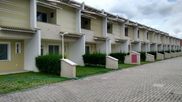 Casas novas em condomínio ( promoção setembro ) - Foto 3