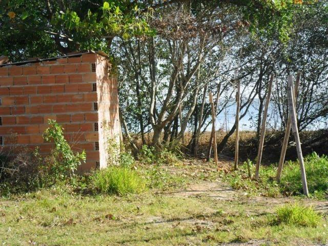 COD-122: Terreno em Porto da Roça - Saquarema - Foto 7
