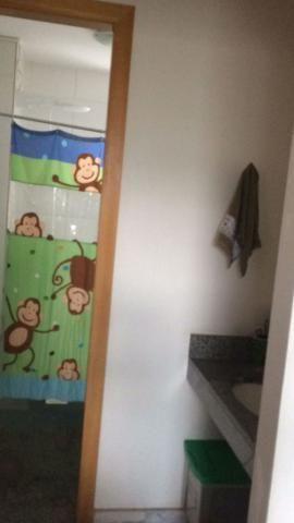 Cobertura à venda com 4 dormitórios em Buritis, Belo horizonte cod:14620 - Foto 13