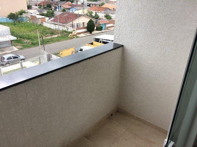 Apartamento no Vargem Grande, 03 quartos com 01 suíte e 02 vagas de garagem cobertas - Foto 10