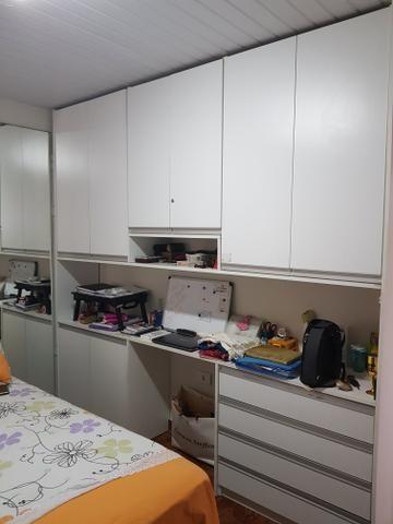 Aluguel casa, Campo grande - Foto 10